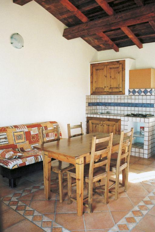 Ferienwohnung Giagumeddu (BAD100) (108946), Badesi, Olbia-Tempio, Sardinien, Italien, Bild 2