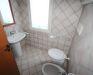 Foto 8 interior - Apartamento Le Verande, Isola Rossa