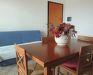 Foto 5 interior - Apartamento Le Verande, Isola Rossa