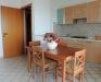 Foto 2 interior - Apartamento Le Verande, Isola Rossa