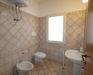 Foto 9 interior - Apartamento Le Verande, Isola Rossa