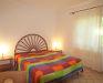 Foto 7 interior - Apartamento Le Verande, Isola Rossa