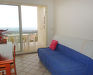 Foto 6 interior - Apartamento Le Verande, Isola Rossa