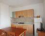 Foto 3 interior - Apartamento Le Verande, Isola Rossa