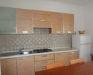 Foto 4 interior - Apartamento Le Verande, Isola Rossa