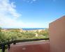 Foto 14 interior - Apartamento Cala Rossa, Isola Rossa