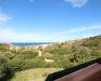 Foto 15 interior - Apartamento Cala Rossa, Isola Rossa