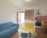 Foto 2 interior - Apartamento Tanca della Torre, Isola Rossa