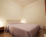 Foto 5 interior - Apartamento Tanca della Torre, Isola Rossa