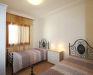 Foto 6 interior - Apartamento Tanca della Torre, Isola Rossa