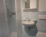 Foto 10 interior - Apartamento Tanca della Torre, Isola Rossa