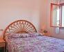 Foto 7 interior - Apartamento Tanca della Torre, Isola Rossa