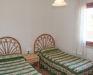 Foto 8 interior - Apartamento Tanca della Torre, Isola Rossa