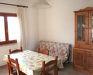 Foto 3 interior - Apartamento Tanca della Torre, Isola Rossa
