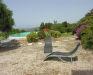 Image 34 extérieur - Maison de vacances Scalitti, Isola Rossa
