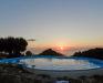 Image 31 extérieur - Maison de vacances Scalitti, Isola Rossa