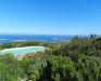 Image 37 extérieur - Maison de vacances Scalitti, Isola Rossa