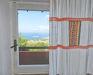 Image 19 - intérieur - Maison de vacances Scalitti, Isola Rossa