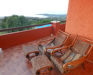 Image 38 extérieur - Maison de vacances Scalitti, Isola Rossa