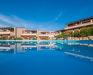 Foto 2 exterior - Apartamento Paradise, Costa Paradiso