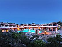 Costa Paradiso - Ferienwohnung Paradise