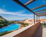 Slika 10 vanjska - Apartman Paradise, Costa Paradiso