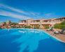 Slika 3 vanjska - Apartman Paradise, Costa Paradiso