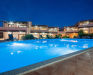 Foto 11 exterior - Apartamento Paradise, Costa Paradiso