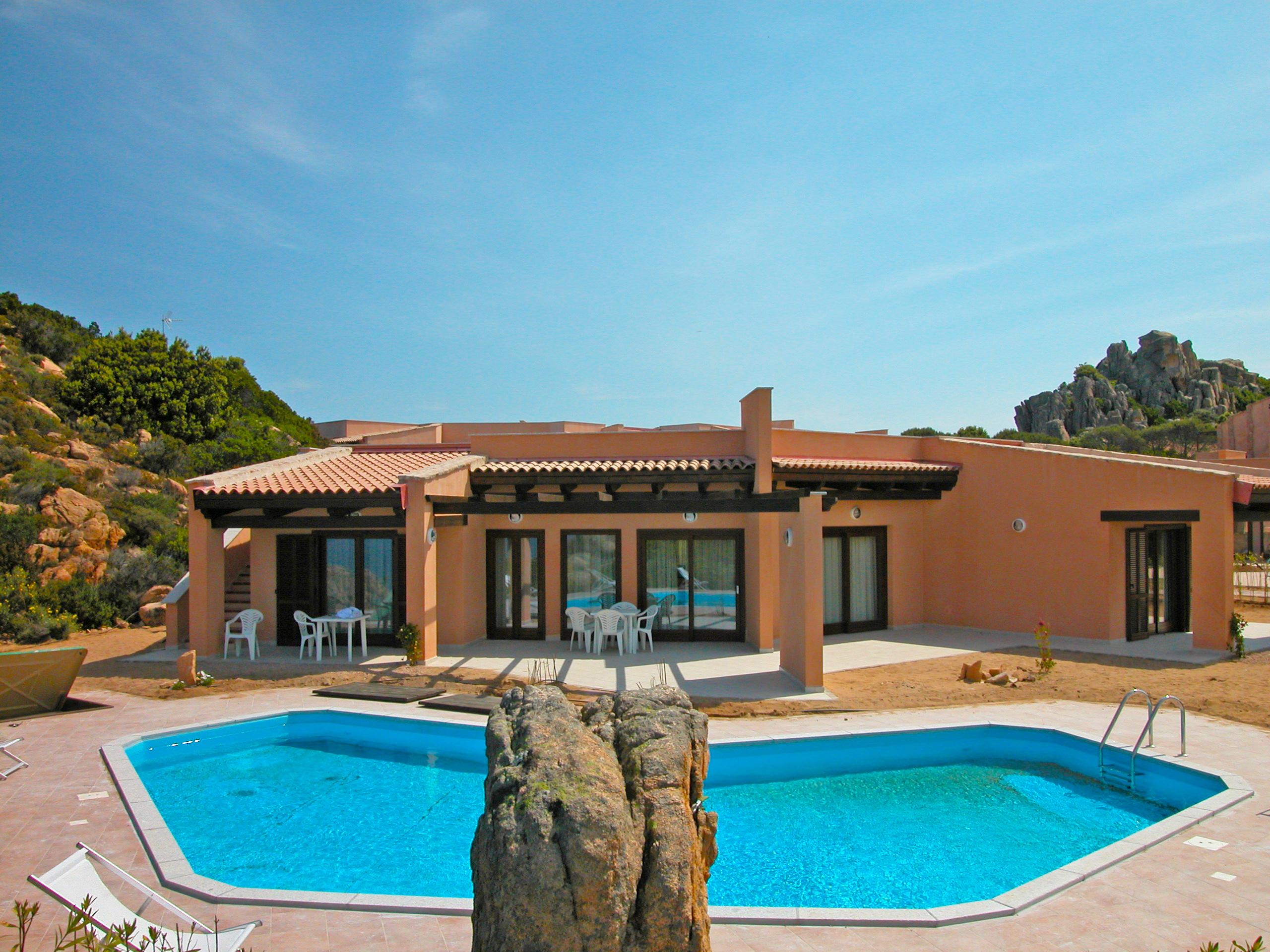 ferienhaus sette in costa paradiso italien it70353751