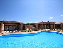 Costa Paradiso - Maison de vacances Nove