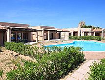 Costa Paradiso - Dom wakacyjny Idee