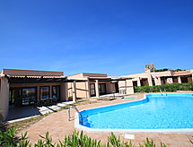 Costa Paradiso - Holiday House Idee