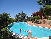 Costa Paradiso - Holiday House Principe