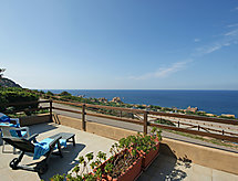 Costa Paradiso - Holiday House Special