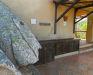 Image 13 extérieur - Maison de vacances Il Muto, Costa Paradiso