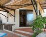 Image 14 extérieur - Maison de vacances Il Muto, Costa Paradiso