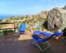 Image 15 extérieur - Maison de vacances Il Muto, Costa Paradiso