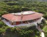 Image 31 extérieur - Maison de vacances Mati, Portobello