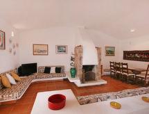 Portobello - Vakantiehuis Karmis