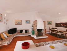 Portobello - Maison de vacances Karmis