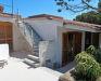 Image 39 extérieur - Maison de vacances Brunello, Portobello