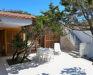 Image 36 extérieur - Maison de vacances Brunello, Portobello