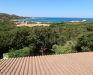 Image 46 extérieur - Maison de vacances Brunello, Portobello
