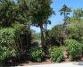 Image 38 extérieur - Maison de vacances Brunello, Portobello
