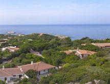 Portobello - Casa de vacaciones Nebbiolo