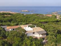 Portobello - Casa de vacaciones Giulia