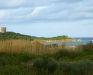 Image 19 extérieur - Maison de vacances Aragonese, Vignola Mare