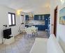 Image 2 - intérieur - Maison de vacances Aragonese, Vignola Mare