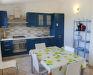Image 3 - intérieur - Maison de vacances Aragonese, Vignola Mare