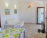 Image 6 - intérieur - Maison de vacances Aragonese, Vignola Mare